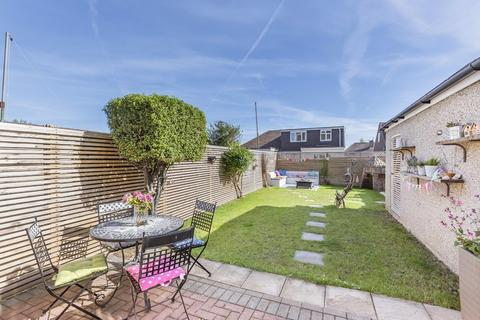 3 bedroom semi-detached house for sale - Shoreham-by-Sea