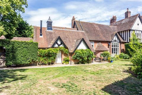 4 bedroom mews for sale - Pembury Grange, Sandown Park, Tunbridge Wells, Kent, TN2