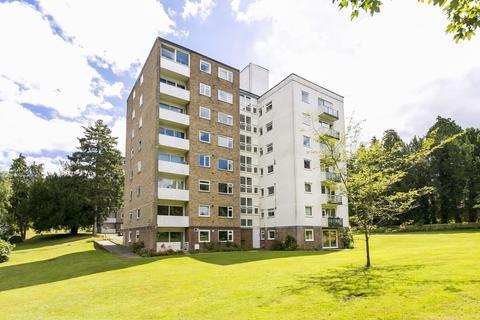 2 bedroom apartment for sale - Ferndale Close, Tunbridge Wells