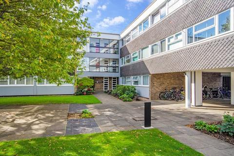 2 bedroom apartment for sale - Highsett, Cambridge