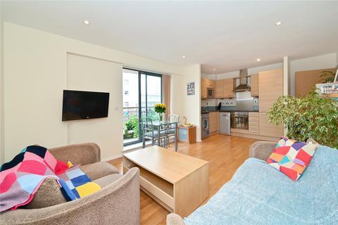 2 bedroom flat for sale - Stylus House, Devonport Street, London, E1