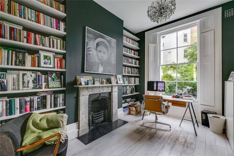 3 bedroom semi-detached house for sale - Westbourne Park Road, London, W2