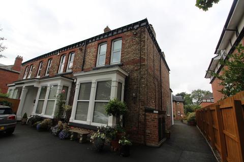1 bedroom apartment to rent - Yarm Road, Eaglescliffe