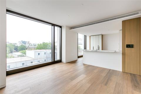 1 bedroom flat to rent - Casson Square, Southbank Place, Waterloo, London, SE1