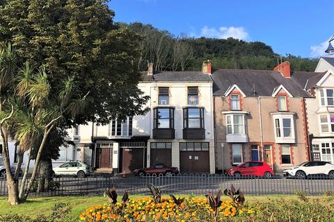 1 bedroom flat for sale - Mumbles Road, Mumbles, Swansea, City And County of Swansea. SA3 4EE