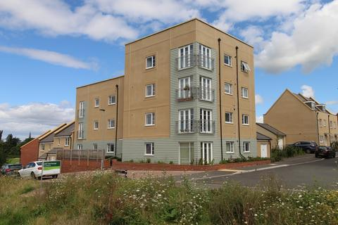 2 bedroom apartment for sale - Symonds Way, Cheltenham