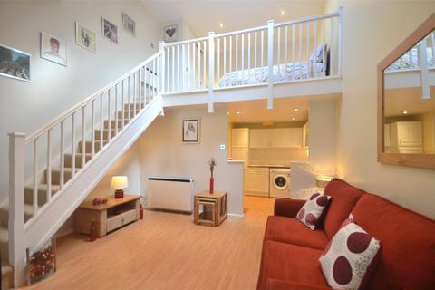 1 bedroom bungalow to rent - Newcastle