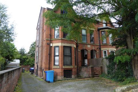 1 bedroom apartment for sale - York Rd, Chorlton