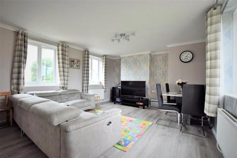 2 bedroom apartment for sale - Lobley Hill