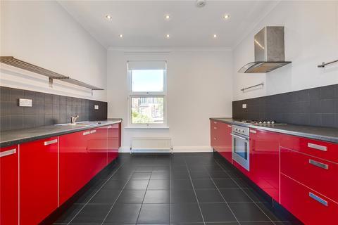 2 bedroom flat to rent - Argyle Road, West Ealing, London