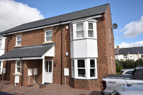 2 bedroom flat share to rent - Victoria Court, Framwellgate Moor