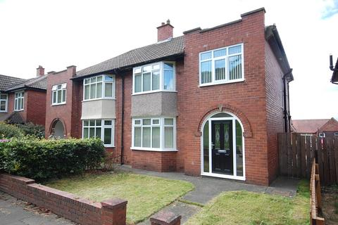 3 bedroom semi-detached house for sale - Gateshead