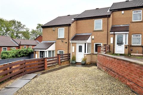 2 bedroom terraced house for sale - Gateshead