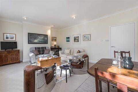3 bedroom flat for sale - Kempsford Gardens, Earls Court, London