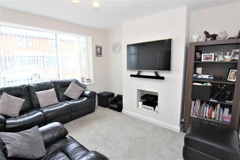 2 bedroom semi-detached house for sale - Wilshaw Grove, Ashton Under Lyne