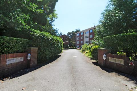3 bedroom apartment for sale - Wilderton Road, Poole, BH13