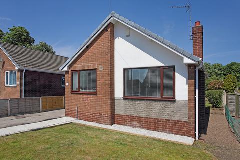 2 bedroom detached bungalow to rent - Junction Lane, Ossett