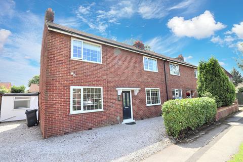 3 bedroom semi-detached house for sale - Walton Ave, Penwortham