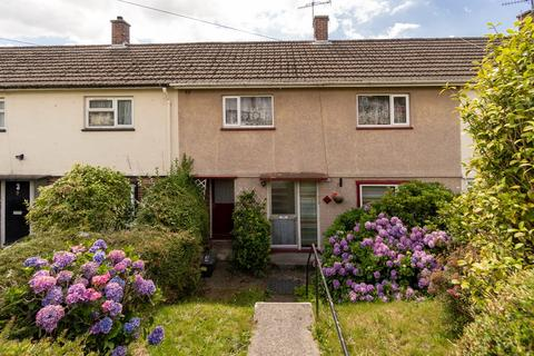 2 bedroom terraced house for sale - Coverdale Place, Mannadon