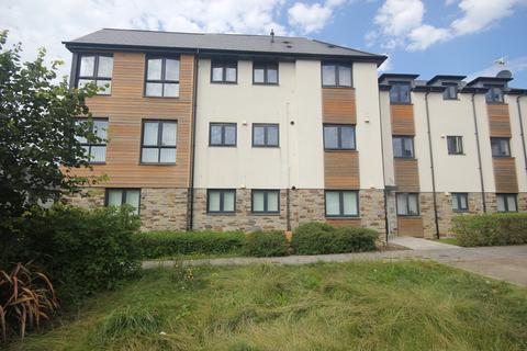 2 bedroom apartment to rent - Piper Street, Plymouth
