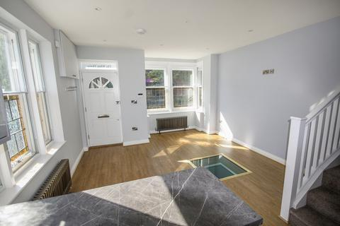 2 bedroom end of terrace house to rent - Townfield Street, Chelmsford