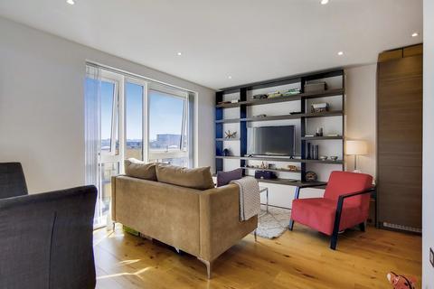 1 bedroom apartment for sale - Grove Park, London