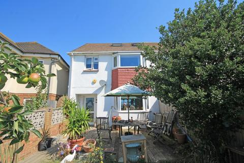 4 bedroom semi-detached house for sale - Albion Street, Southwick