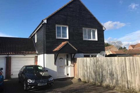 3 bedroom house for sale - 2 Brotherton Avenue