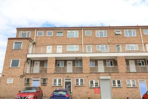 2 bedroom flat for sale - Southborough Terrace, Brunswick Street, Leamington Spa