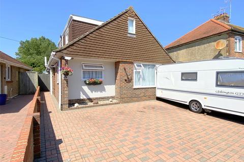 5 bedroom detached house for sale - Wembley Avenue, Lancing, West Sussex, BN15