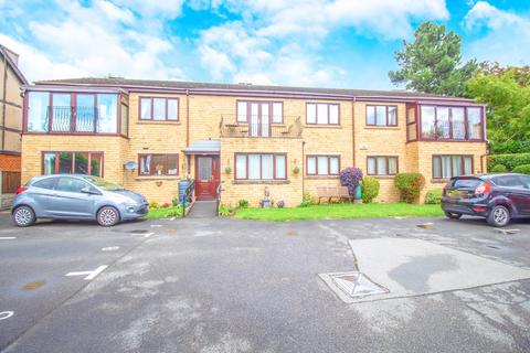 1 bedroom apartment for sale - Garden Court, Halifax Road, Liversedge