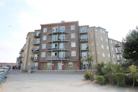 1 bedroom apartment for sale - Sussex Wharf, Shoreham-by-Sea BN43 5PF