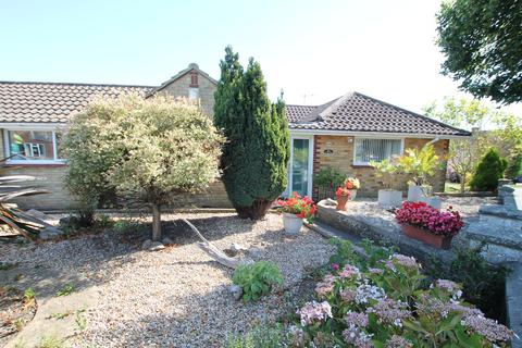 3 bedroom detached bungalow for sale - Crown Road, Shoreham-by-Sea BN43 6GB