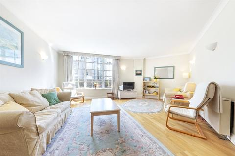 1 bedroom apartment for sale - South Block, County Hall, 1D Belvedere Road, London, SE1