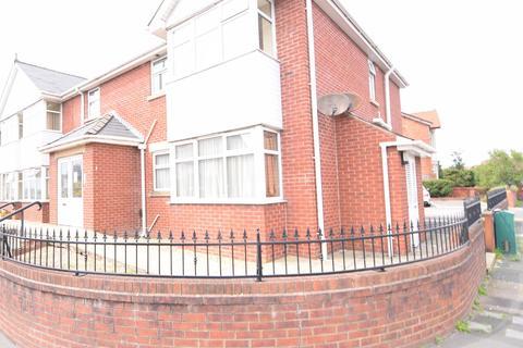 2 bedroom apartment for sale - Waterloo Road, Blackpool