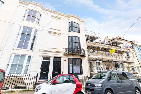 2 bedroom apartment for sale - College Road, Brighton, East Sussex, BN2