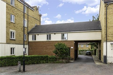 2 bedroom apartment for sale - Thackeray, Horfield, Bristol, BS7