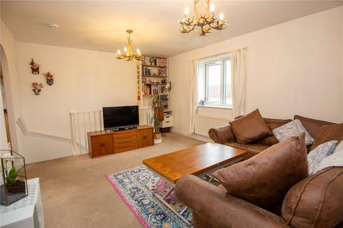 2 bedroom apartment for sale - Thackeray, Horfield, Bristol, BS7