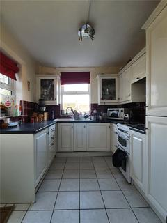 1 bedroom house to rent - Waldeck Road, Nottingham, Nottinghamshire, NG5