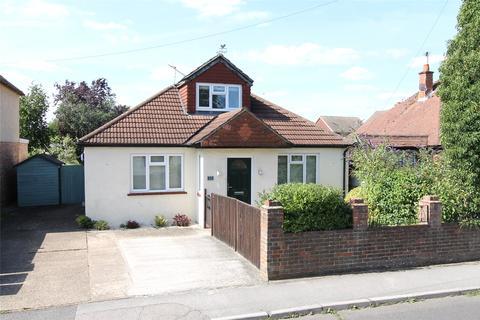 4 bedroom bungalow for sale - Farncombe, Surrey, GU7