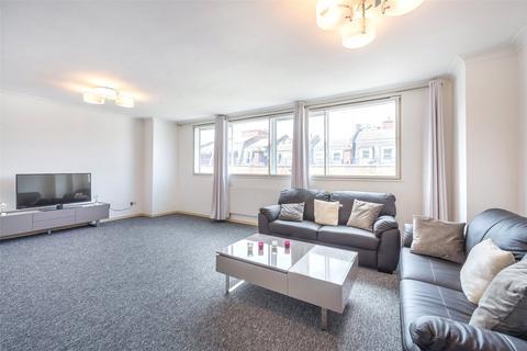 3 bedroom apartment for sale - George Street, Marylebone, W1U