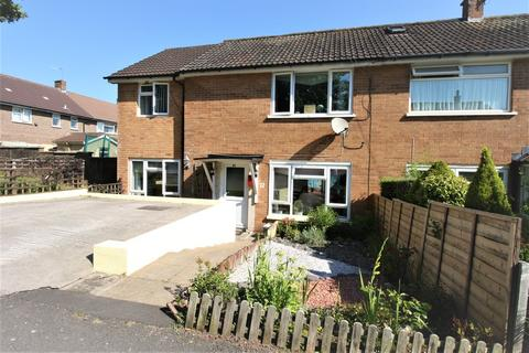 3 bedroom end of terrace house for sale - Elderberry Road, Cardiff