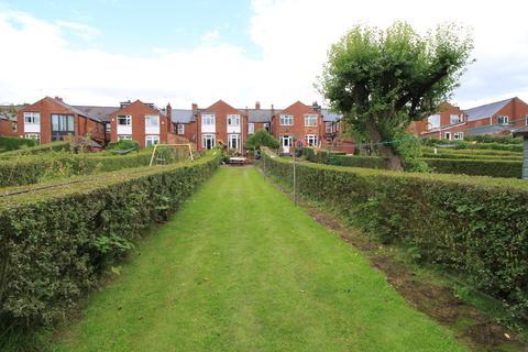 4 bedroom terraced house for sale - Willow Avenue, Birmingham