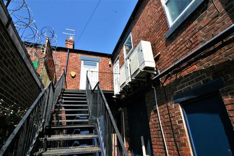 Studio to rent - Chester Road, Sunderland