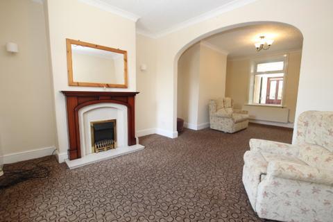 3 bedroom cottage for sale - Holme House Street, Summit, Littleborough
