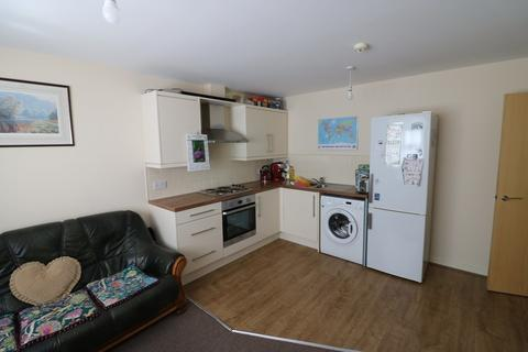 2 bedroom flat to rent - Rose Mews, Hull, East Yorkshire