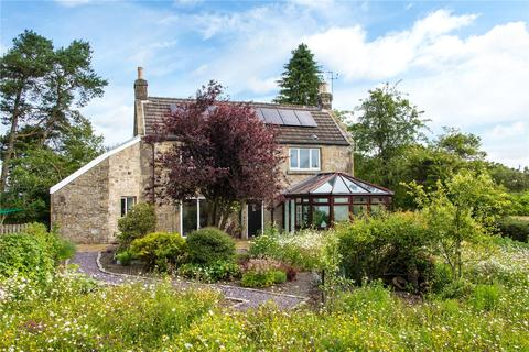 2 bedroom detached house for sale - Parkhall Cottage, West Calder, West Lothian