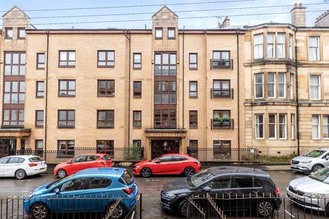 3 bedroom apartment for sale - 3/1, Grant Street, Woodlands, Glasgow