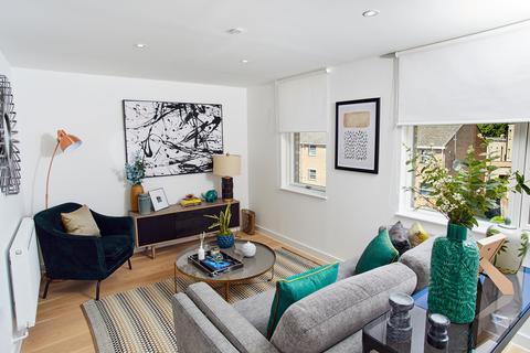 2 bedroom apartment for sale - Emerald Gardens, Poplar, E14