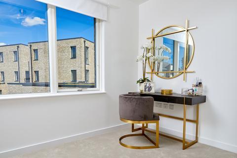 2 bedroom maisonette for sale - Emerald Gardens, Poplar, E14